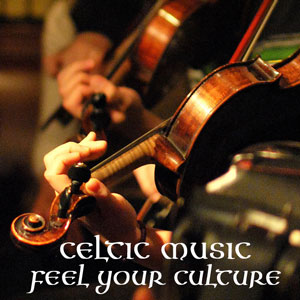 Twice-monthly Celtic and Irish music by the best independent Celtic music groups. Irish drinking songs, Scottish folk songs, bagpipes, music from Ireland, Scotland, Brittany, Wales, Nova Scotia, Galacia, Australia and the United States. Hosted by Marc Gunn.